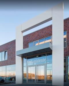 Elspermann, Pietsch, Badambiente, Teambau - planen und bauen, Ahaus, Bochum